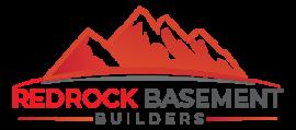 RedRock Basement